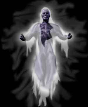 Blog de ghost85