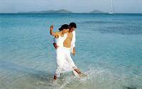 Images romantiques pour les couples et les célibataires