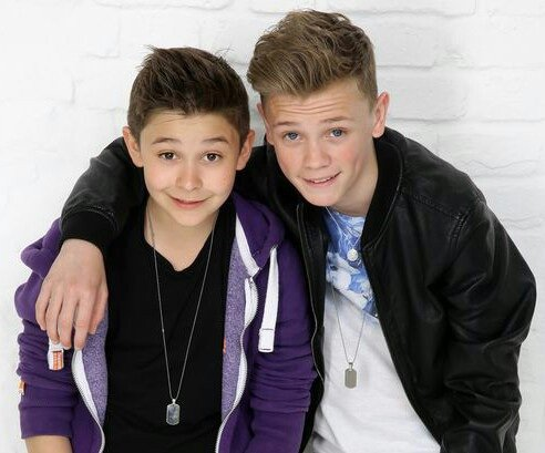 BAM (Bars And Melody)