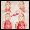 Hailey-Baldwin