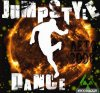 NeW-JumpStylE-NeW