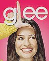 Photo de perfectglee