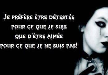 Toi Tristesse Et Message Animé Le Blog De Claudie
