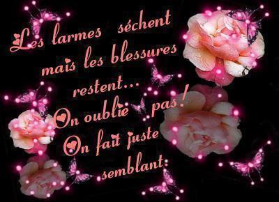 Citation Sur Deception Et Message Pour Blog Sandra
