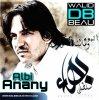 Albi Anany