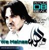 Album Bahaa Sultaan  / We Malnaa (2011)
