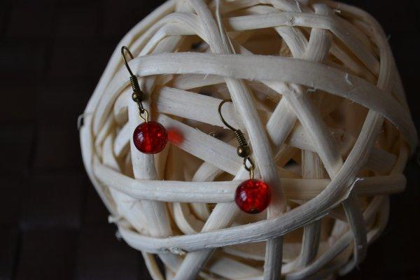 B.O perle rouge