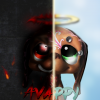 Avappy
