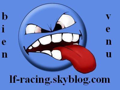 lf-racing
