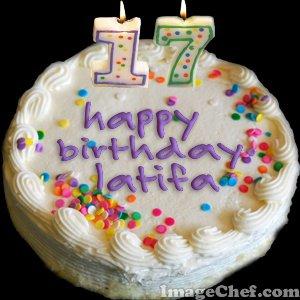 c mon anniversaire le 15 septembre =)