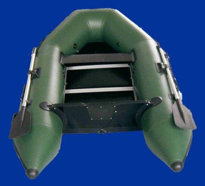 bateaux pneumatique pour notre peche