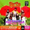 SixCo-Faan