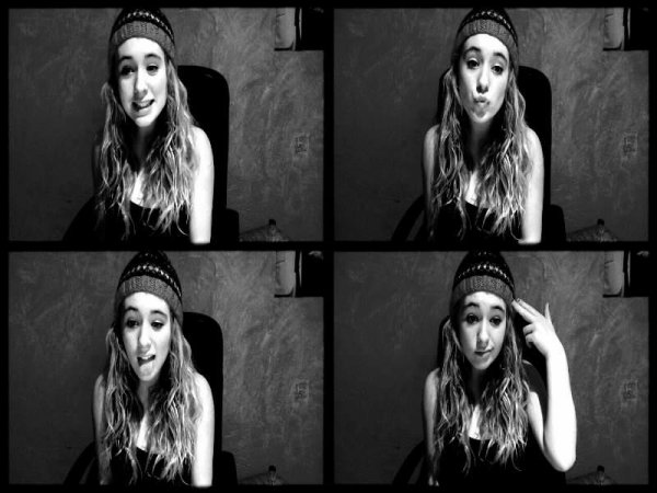 Sa Me Rend Folle. ♥