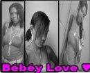 Photo de Bebey-Low-Diie-974