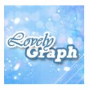 Photo de Lovely-Graph