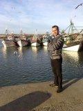 Photo de sadik-20-hotmail11