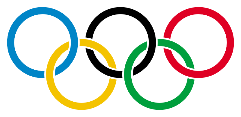 Blog de autographes-olympiques