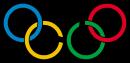 Photo de autographes-olympiques