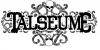 Bienvenue sur le skyblog de la marque TALSEUME