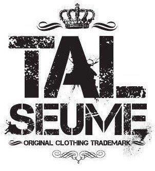 Page fans clan Talseume http://www.facebook.com/pages/Talseume-Officiel/204848322876035 clik sur j'aime