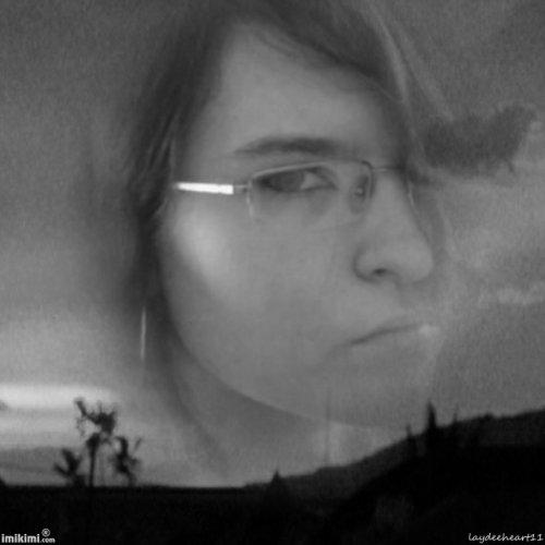 Blog de m-zelle-laura-de-st-q