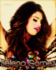 Selly-Loove