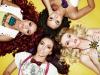 ~ Ton nouveau blog Facts sur Little Mix composé de quatre magnifiques muffins : Perrie Edward, Leigh-Anne Pinnock, Jade Thirlwall et Jesy Nelson ~