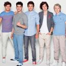 Photo de One-Direction-Fiction15