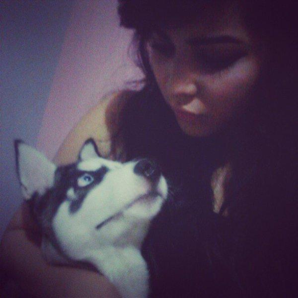 Avec Mon Pti Lodos *o*