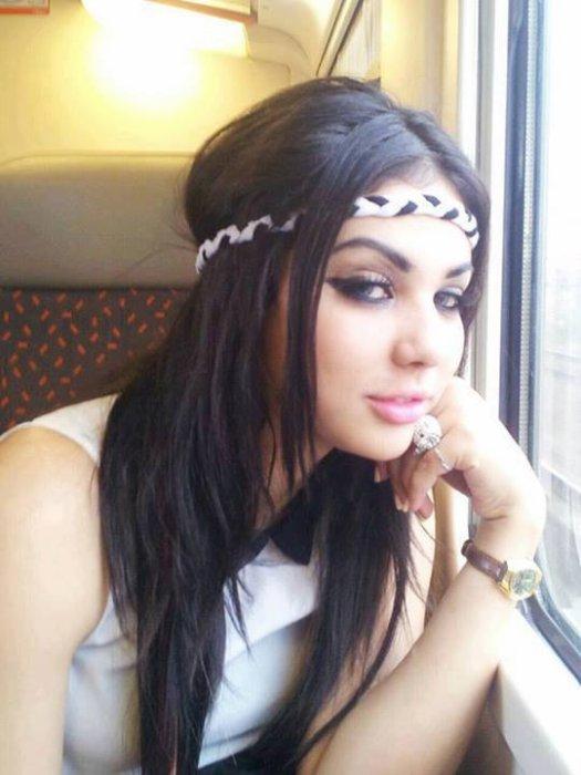 Blog de Nina Ricci