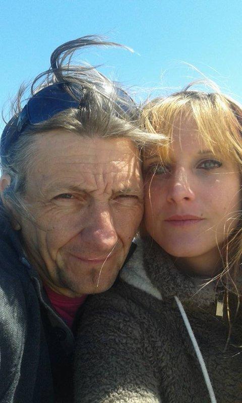 moi et mon marieee