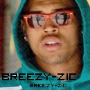 Photo de breezy-zic