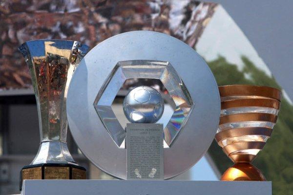 CHAMPION 2015
