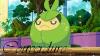 Haydaim-Pokemon