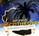 Photo de locean-discotheque