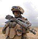 Photo de thepatriote-army