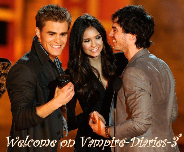 Welcome on Vampire-Diaries-3