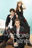Photo de Vampire-Diaries-3