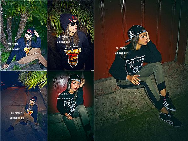 . Découvrez un nouveau Photoshoot pour la marque de vêtements Lost Kats - collection hiver. Tu aimes? .