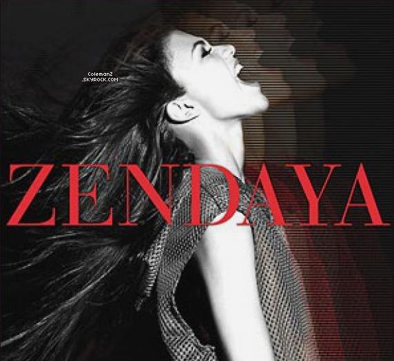 • Découvrez le clip « Replay » de Zendaya !