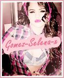 Photo de Gomez-Selena-x