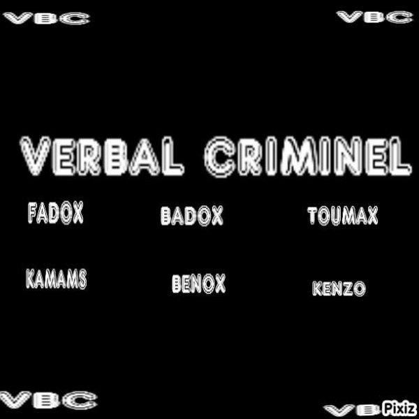 b2s fadox badox / clik bordelik ft vbc dans ma street  (2013)