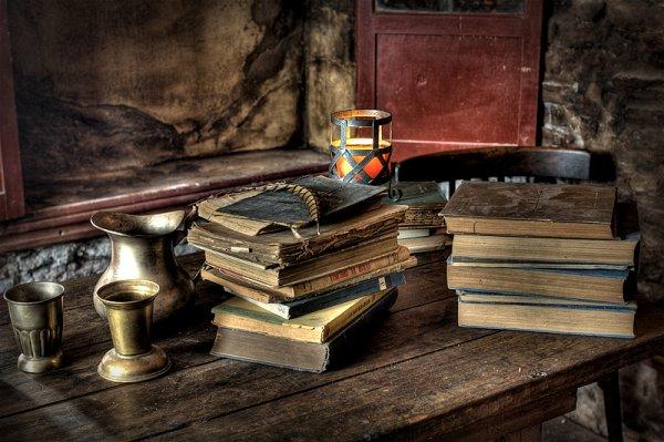 Partager vos livres coup de coeur