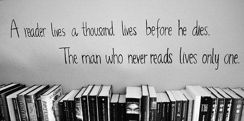 Nos livres préférés