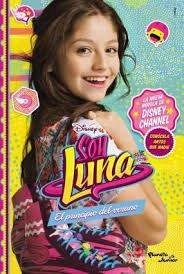 Soy Luna bientot sur disney channel