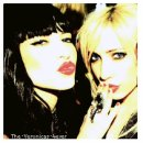 Photo de the-veronicas-4ever