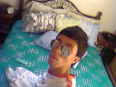 Vitsh