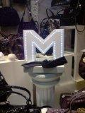 Photo de MADEMOIZELL-MELL-X3