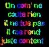 x--jeux-pOur-cOms--x