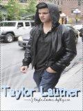 Photo de J-TaylorLautner